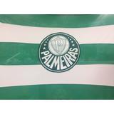 53594855c9 01 Bandeira Do Palmeiras Gigante+01 Band Vermelha E Verde Gd