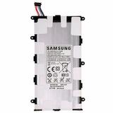 Bateria Sp4960c3b Galaxy Tab 2 (7.0) P3100 P6200 P3110