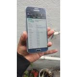 Samsung S6 Fhat Original.32gb.3 Ram.x Varios Cel .aceptaria