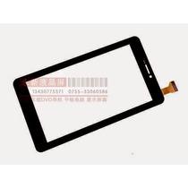 Mica Tactil Tablet 7 Telefono Samsung Gt-p6800 Prontotec