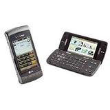Lg Env Touch Vx11000 Sin Contrato Verizon Teléfono Celular /