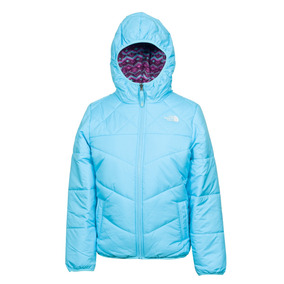 north face outlet capital federal