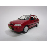Chevrolet Swift Escala 10cm Coleccion
