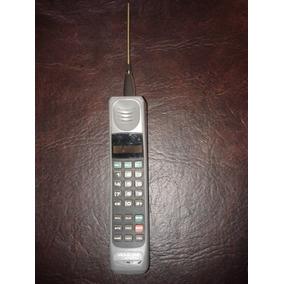 Telefono Celular Antiguo.decoracion.ladrillo.envio Gratis