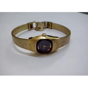 Relogio Citizen Quartz Bracelete Feminino M48