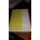 Renault Clio Manual De Reparacion Esquemas Electricos 2000
