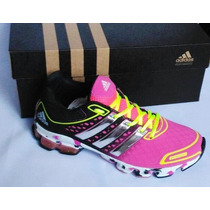 Tenis Para Caminhada Academia Adidas Importado Feminino