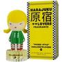 Perfume Gwen Stefani Harajuku Lovers Wicked Style G 30 Ml.
