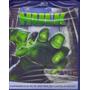 Blu-ray Hulk Original Br Lacrado C/ Dublagem Marvel Ang Lee