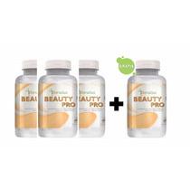 Combo Beauty Pró - Benattus