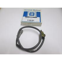 Sensor Temperatura Oleo Cambio Gm Vectra 97/05 Original