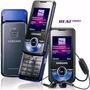 Samsung M2710 - 2mp Mp3 Player Novo, Desbloqueado - C/ Nfe