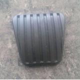 Goma Pedal Freno Clutch Chevrolet Aveo Optra *