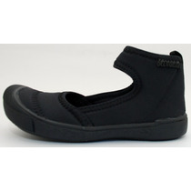 Zapatos Elastizados Guille Nena Skategirl Diez Indiecitos!!