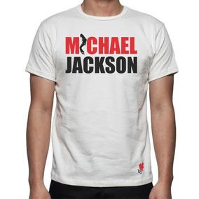 Playeras Buga Cavernicola Immortal Tour Michael Jackson