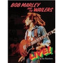 Bob Marley And The Wailers Live The Rainbow Dvd Lacrado