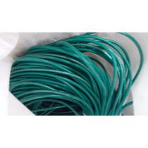 Cable Electrico Calibre 8 Por Tramos Diferentes Tamaños