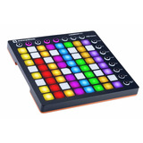 Launchpad Controlador Novation Launchpad Mk2