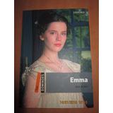 Emma, Autor Jane Austen, Editorial Oxford
