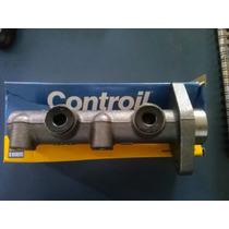 Cilindro Mestre Duplo Blazer / S10 / Troller - C2073