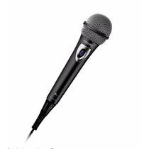 Microfono Philips Sbcmd150 Unidireccional Cable 3 Mts Gtia