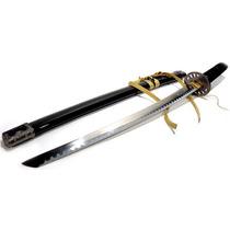 Espada Samurai Hattori Hanzo Kill Bill 80 Mod 1011