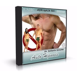 Audiolibro Adelgazar Ya Del Dr. Roberto Bonomi+sascha Fitnes