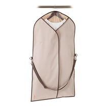 Bolsa Para Vestido