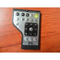 Control Remoto Para Hp Pavilliom Dv5-1137la