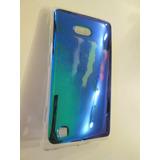 Capa Capinha Case Celular Nokia Lumia 720 N720 Vários Modelo