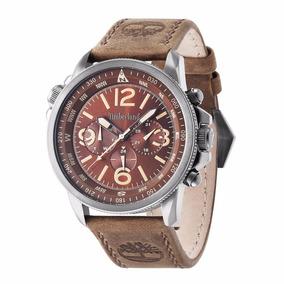 Reloj Timberland Multifunción Tbl13910jsu12 | Watchito