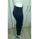 Jeans De Embarazo Juveniles Pitillo Todas Las Tallas14990