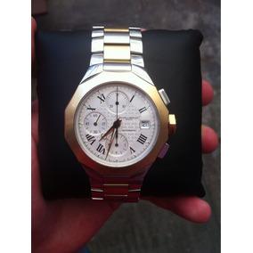 Reloj Baume Mercier Cambio