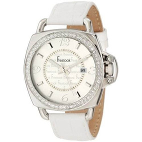 Reloj Freelook Ha1093-9 Blanco