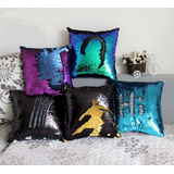 Magic Pillow ( Cojin Magico Reversible) $ Rebajados!!!