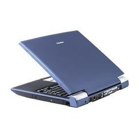 Laptop Toshiba Satellite A10-sp100 Piezas Y Refacciones