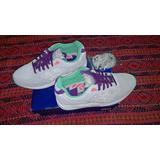 Zapatilla Asics Gel-saga Retro Running Shoe, Soft Talla 8 Us