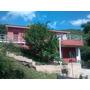 Villa Carlos Paz Chalet 2 Amb P/4 /5 P. Vista Panoramica