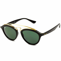 Óculos De Sol Feminino Lançamento Gatsby Rb4257 Frete Gratis