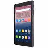 Tablet Alcatel Pixi 4 8062 32 Gb Wifi 7 Pulgadas - Prophone