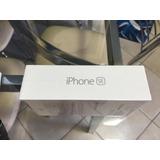 Iphone 5se 16gb - Novo - Dourado - R$ 2.000,00.