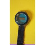 Reloj Nokia Llavero