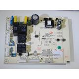 Placa Plaqueta Heladera Electrolux Dfi80/di80x Original !!