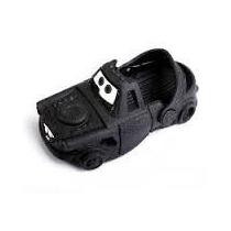 Calçado Infantil Yuupiii Mate Babuche Sapato Sandália