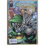Heroes Reborn Los 4 Fantasticos Nº 5 Forum España Marvel