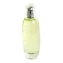 Agua De Perfume Romeo Gigli Profumi Rociador P/mujer 2.5 Oz