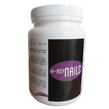 Material Para Uñas Acrílicas Básico 500g - Easy Nails