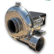 Bomba Centrifuga Acero Inoxidable Caracol Presion Potable