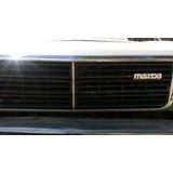 Mascara Mazda 929