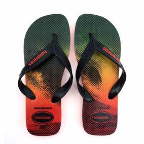 Ojota Havaianas Surf Hombre Empo2000